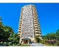 Somerset Heights   Offered at: $144,900     Located on: Clairmont