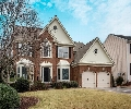 Oxford Chase   Offered at: $620,000     Located on: Poppleford