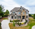 Gates Of Braselton   Offered at: $494,900     Located on: Hopehaven
