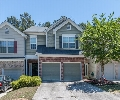 Cascade Place   Offered at: $142,000     Located on: Mays