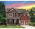 Suwanee Green   Offered at: $452,000     Located on: Suwanee Green