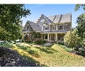 Canterbury On The Lake   Offered at: $937,000     Located on: Canterbury Chase