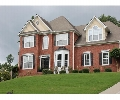 Barimore   Offered at: $250,000     Located on: Barimore