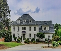 Vinings Glen | Offered at: $629,900   | Located on: Ridgehurst