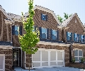 Lakepoint at Johns Creek | Offered at: $333,900   | Located on: Madison Bridge