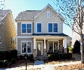 Shadowbrook at Town Center   Offered at: $350,000     Located on: PORTLAND TRAIL