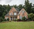 Laurel Brooke   Offered at: $399,900     Located on: Laurel