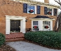 Mount Vernon Plantation   Offered at: $291,000     Located on: Mount Vernon