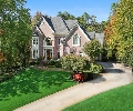 Country Club of the South | Offered at: $1,299,000  | Located on: Merriweather Woods