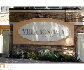 Villa Sonoma | Offered at: $179,900   | Located on: Perimeter Summit