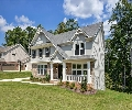 Millstone Creek   Offered at: $444,990     Located on: Millstone