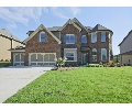 Twin Bridges   Offered at: $385,990     Located on: Two Bridge