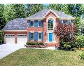 Camden Pointe | Offered at: $359,500   | Located on: Saluda