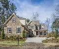 Country Hills Estates | Offered at: $1,315,000  | Located on: Belada