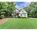 Chattahoochee River Club | Offered at: $485,000   | Located on: Woodbury Creek