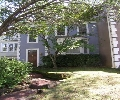 Charleston Bay   Offered at: $199,871     Located on: Meeting