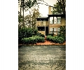 Dunwoody Court   Offered at: $149,900     Located on: Dunbar