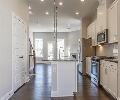 Morningside Towns   Offered at: $489,900     Located on: Manchester