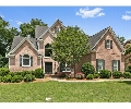 Princeton Falls   Offered at: $539,000     Located on: Trowgate