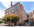 Giant Lofts   Offered at: $239,900     Located on: Marietta