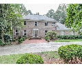 Dunwoody Club Forest | Offered at: $549,000   | Located on: Trowbridge