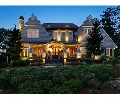 River Club | Offered at: $2,250,000  | Located on: Little Darby