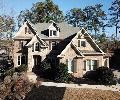 Fernwood Creek | Offered at: $520,000   | Located on: Fernwood
