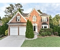 Plantation At Brookwood   Offered at: $364,900     Located on: Brookwood