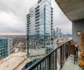 1010 Midtown   Offered at: $599,000     Located on: Peachtree
