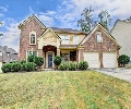 Turtle Creek Lakes   Offered at: $289,000     Located on: Whisperwood