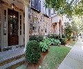 Brookhaven Manor   Offered at: $679,000     Located on: Brookhaven Manor