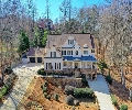 Creekstone Estates | Offered at: $1,075,000  | Located on: Wood Cove