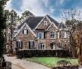Richmond Glen | Offered at: $625,000   | Located on: Davis Glen