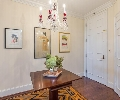 Park Place On Peachtree   Offered at: $729,000     Located on: Peachtree