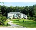 Riverwalk | Offered at: $590,000   | Located on: Rockbridge