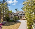 Oglethorpe Estates | Offered at: $1,900,000  | Located on: Lanier
