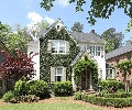 Buckhead Forest | Offered at: $995,000   | Located on: SHADOWLAWN