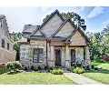 Rileys Walk   Offered at: $549,900     Located on: Marston
