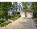 Hidden Hills   Offered at: $189,900     Located on: Cedar