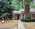 Autumn Chace   Offered at: $369,000     Located on: The South Chace