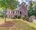 Pebble Creek Farm   Offered at: $342,500     Located on: Cobble Creek