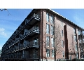 Peachtree Malone Lofts | Offered at: $210,000   | Located on: Peachtree