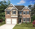 Sweetwater Landing   Offered at: $334,318     Located on: Sweetwater