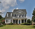 Vanderbilt | Offered at: $428,700   | Located on: Cabot Creek