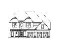 Olde Heritage   Offered at: $488,730     Located on: Heritage Overlook