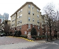 Cornerstone Village   Offered at: $200,000     Located on: Peachtree