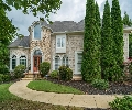 Lakeside at Ansley   Offered at: $845,000     Located on: Winn Park