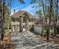 Country Club of the South   Offered at: $797,000     Located on: Matheson