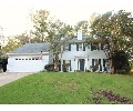 Flowers Crossing   Offered at: $230,000     Located on: Vicksburg