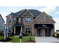Reserve At Westbrook Creek   Offered at: $323,808     Located on: Shepard Court (lot 297)